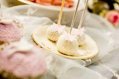 Hochzeit, Trauringe, Tischdeko, Ambiente