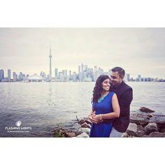 nice vancouver wedding Another fun wedding coming up!!! Let the festivities begin for @hasina.abdulla and Fayaz's wedding! Can't wait to capture all magical moments! #lovewhatwedo #flashinglights #flphotodesign #weddingseason #indianwedding #indianbride #bridetobe #bride #toronto #torontoweddings #vancouver #vancity #torontoskyline #truelove #engagement #eshoot by @flphotodesign  #vancouverengagement #vancouverindianwedding #vancouverwedding #vancouverwedding