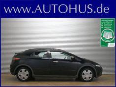 Honda Civic 1.4 DSI COMFORT 6.390,00 €