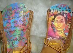 Customize Your Own Face or Celebrity Inspired Timberland Boots - Eshays, LLC   Eshays, LLC