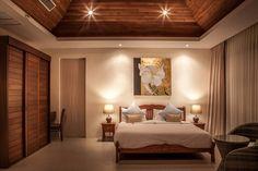 ลองดูที่พักยอดเยี่ยมนี้บน Airbnb: Relax by the beach - Baan Tasha - วิลล่า ให้เช่า ใน เกาะสมุย