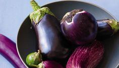 How To Make A Healthier Eggplant Parmesan