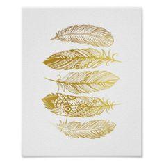 feather painting - Google-haku
