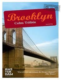 brooklyn llibre - Cerca amb Google