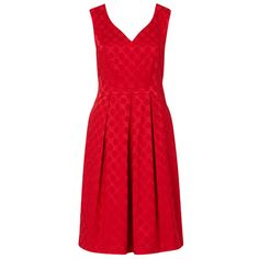 I saw this dress on Saturday and the colour is amazing! Diana Ferrari ALAIA SPECIAL OCCASION DRESS