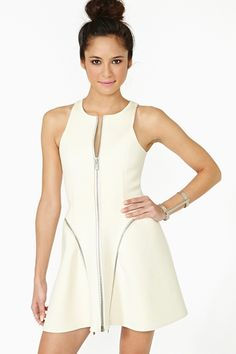 9830adb464 27 Best My Lyst images | Midi dresses, Midi length dresses, Asos petite