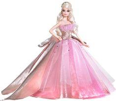 2009 Férias Barbie