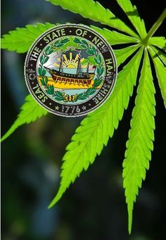NH Senate Panel Removes Home Grow Option from MMJ Bill | New Hampshire's medical marijuana bill, House Bill 573, was approved by a Senate committee by a 5-0 vote. Unfortunately, since they also removed the home grow option from the MMJ bill, New Hampshire residents will have to wait up to 2 years to be able to access medication. Many people who could currently benefit from medical marijuana may not have that much time.