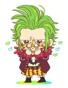 Read Escondidas from the story Imágenes y Memes de ONE PIECE by DreamerRollingGirl (Lxw-yx~) with reads. One Piece Funny, One Piece Ace, Anime One Piece, One Piece Fanart, One Piece Pictures, One Piece Images, Kawaii Chibi, Kawaii Anime, All Anime