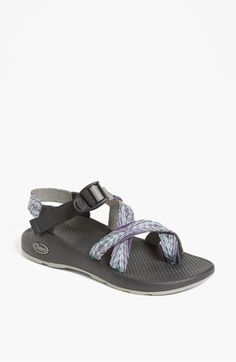 Chaco 'Z2 Yampa' Sandal available at #Nordstrom