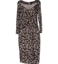 RENA LANGE ΦΟΡΕΜΑΤΑ Φόρεμα μέχρι το γόνατο μόνο 273.00€ #onsale #style #fashion