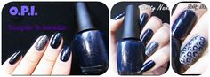 blue opi http://betty-nails.blogspot.pt/2013/11/opi-san-francisco-collection-swatches.html