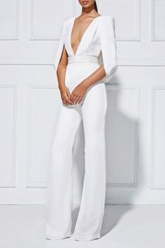 www.foxmaiden.com.au women misha-collection-olympia-pantsuit.html?___store=usa
