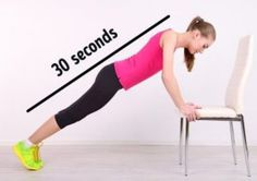 Fat Burning Cream, Perfect Abs, Burn Belly Fat Fast, Body Fitness, Easy Workouts, Back Pain, Hiit, 5 Ways, Weight Loss