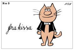Kissat 03 Finnish Words, Charlie Brown, Vocabulary, Language, Comics, Cats, Cat Things, Fun, Animals