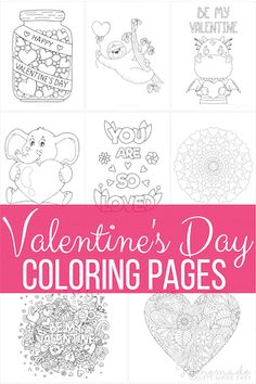 Happy New Year Images with Wishes & Quotes for 2021 Belated Birthday Wishes, Birthday Wishes For Daughter, Happy Birthday Images, Valentines Day Coloring Page, Christmas Coloring Pages, Valentine Crafts, Printable Valentine, Christmas Printables, Easy To Make Christmas Ornaments