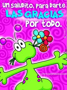 Agradecimiento Thank You For Birthday Wishes, Birthday Cards, Happy Birthday, Sweet Memes, Sweet Quotes, Inspirational Thoughts, Positive Thoughts, E Cards, Greeting Cards