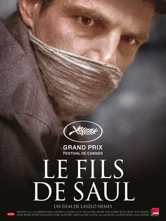 Watch Streaming Son Of Saul : Movies Online In The Horror Of 1944 Auschwitz, A Prisoner Forced To Burn The Corpses Of His Own People Finds. Films Étrangers, Films Cinema, 2015 Movies, Latest Movies, Grand Prix, Streaming Hd, Great Films, Music Tv, Movie Theater