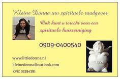 Spirituele huisreiniging Spirituele Raadgever