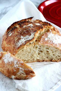 bread recipes homemade easy - bread recipes - bread recipes homemade - bread recipes easy - bread recipes easy no yeast - bread recipes homemade easy - bread recipes no yeast - bread recipes without yeast - bread recipes videos