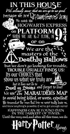 Harry Potter Bedroom, Harry Potter Decor, Harry Potter Wedding, Harry Potter Images, Harry Potter Draco Malfoy, Harry Potter Jokes, Harry Potter World, Harry Potter Classroom, Harry Potter Collection