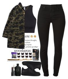 """""""11k!  6 6 15"""" by isabellacamaylaneverson ❤ liked on Polyvore"""