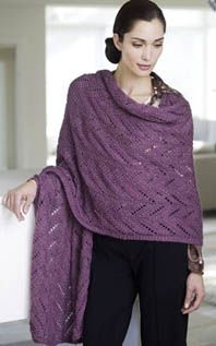 Free Knitting Patterns - Socks, Scarfs, Jumpers, Sweaters and More Free Patterns from Cotton Clouds