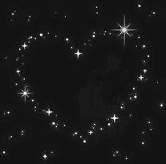 Buonanotte e sogni belli 🌙🌟