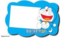 Art Show Invitation Template Luxury Free Printable Doraemon Birthday Invitations – Bagvania Free Dinosaur Birthday Invitations, Free Printable Birthday Invitations, Birthday Card Template, Baby Shower Invitations, Birthday Cards, Party Invitations, Doraemon Wallpapers, Hd Anime Wallpapers, Trash To Couture