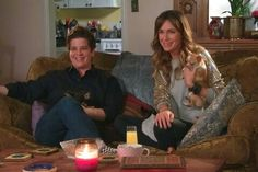 The People's Couch. Love this show!! So great!! :D