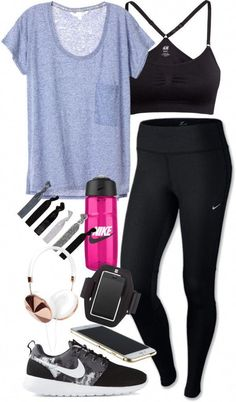 77f5ba1ffbc89 SHOP @ FitnessApparelExpress.com | New workout outfits for women | Fitness  Apparel | Gym