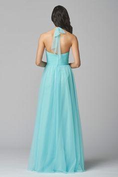 Wtoo Maids Dress 950i