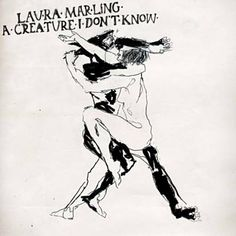 Sophia - Laura Marling