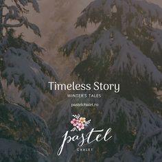 Vacanta Timeless Story pentru familii, Pastel Chalet, Vama Buzaului, Locul de poveste, WINTER'S TALE Pastel, Winter's Tale, Romantic, Cake, Romance Movies, Romantic Things, Crayon Art, Romance, Melting Crayons