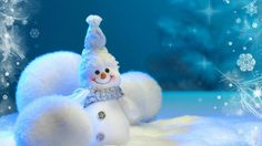 Merry Christmas 2015 Pictures  #Fun #lol