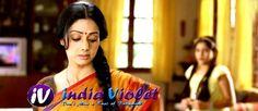 English Vinglish - Charming Sridevi takes extreme care - The Ultimate Film Magazine - Bollywood | Hollywood | Gossips | Latest News - India Violet
