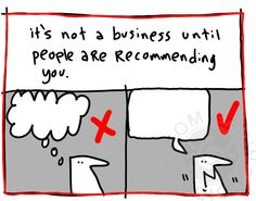 Learn more about Culture Design™ for your business from Gapingvoid, the leaders in workplace culture consulting and making work more meaningful! Social Business, Business Marketing, Business Cartoons, Before Marriage, Business Innovation, Change Management, Employee Engagement, Non Profit, Workplace