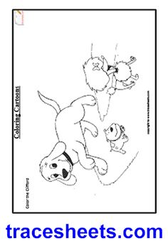 Image result for mlp coloring pages
