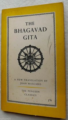 an analysis of the character of arjuna in the book bhagavad gita The true value of this book is its syncretic nature  arjuna's questions in the bhagavad gita call forth krishna's teaching about levels of being inside us as .