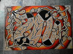1000 images about indigenous on pinterest aboriginal for Tattoo lous piercing prices