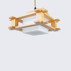 bambusové svietidlá · Žiarovky - LED a Dekoračné žiarovky, Historické a retro svietidlá