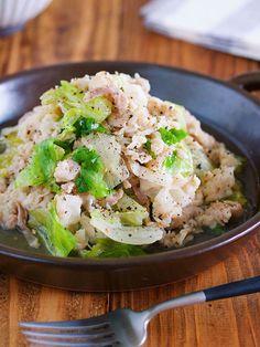 時短調理にもってこい♡豚肉で10分!簡単メチャうまレシピ10選 - LOCARI(ロカリ)