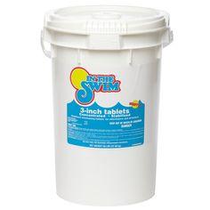 21 Entryway Ideas Pool Chlorine Pool Chemicals Swimming Pool Chlorine