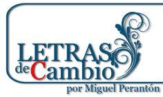 LETRAS, DE CAMBIO: UN NUEVO ESCENARIO POLITICO, POR CONCRETAR - 45600mgzn