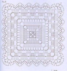 #ClippedOnIssuu de knitting0040