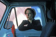 The X-Files Season 7 Season seven takes place after the destruction of the Syndicate, which marked the end of their long-running story arc. This season marks the end of various other story lines, m…