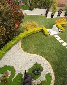 Looking for a Landscape Designer? Check out Scenic Blue Design Sydney Landscape Design, Garden Design, Blue Design, Stepping Stones, Golf Courses, Gardens, Peace, Outdoor Decor, Modern