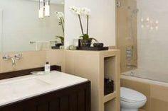 Σχεδιάζοντας ένα λειτουργικό και ευχάριστο μπάνιο