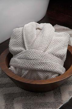 Arrow - Bio Luxury from Graccioza. Marble Bath Rug from Graccioza. Graccioza available at www.plumesilk.com #bathrug #bathmat #modernbathroom rugs, egyptian cotton, towels