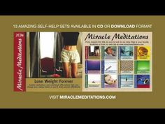 Build Self Esteem - Bedtime Guided Meditation Bedtime Meditation, Meditation Cd, Meditation Youtube, Meditation Practices, Yoga Detox, Lose Weight, Weight Loss, Hypnotherapy, Low Self Esteem